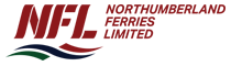 Northumberland Ferries