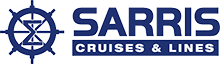 Sarris Cruises & Lines Fast Ferry